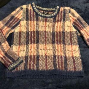 Sam Edelman L Sweater